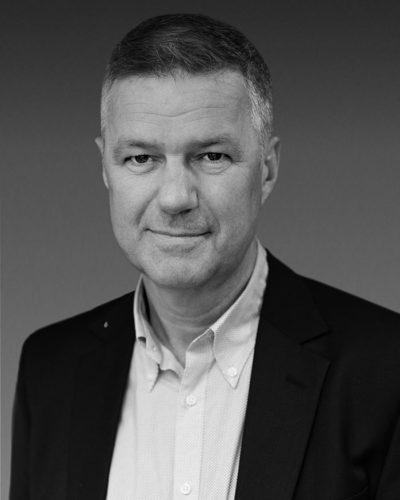 Nock-Björn Visell web