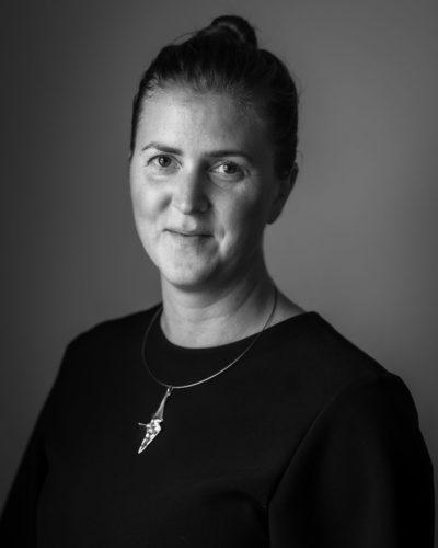 Annika Nock web