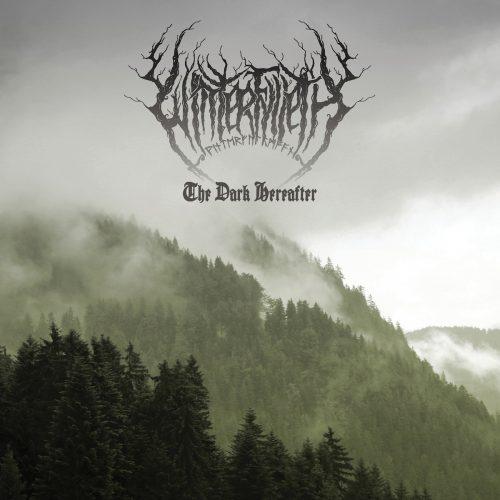 Image result for winterfylleth the dark hereafter