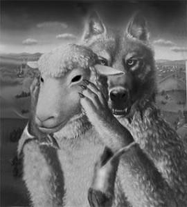 3350250103_false_prophets_2_answer_5_xlarge