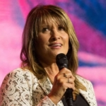 Pastor-Bobbie-Houston
