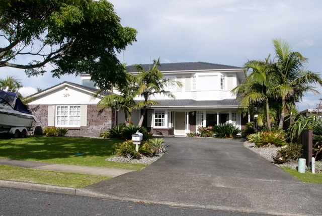 Image Result For Painters And Decorators Auckland
