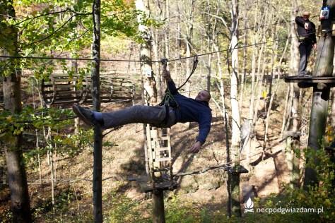 park-linowy-skalisko-tyrolka-24