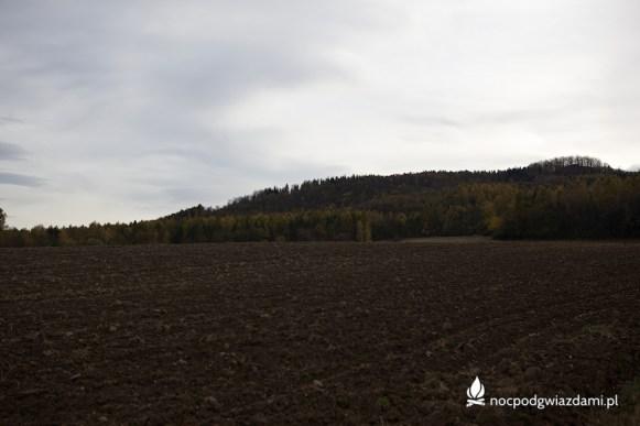 Pogorze-Zlotoryjskie-Gorzec-KalwariaPogorze-Zlotoryjskie-Gorzec-Kalwaria42