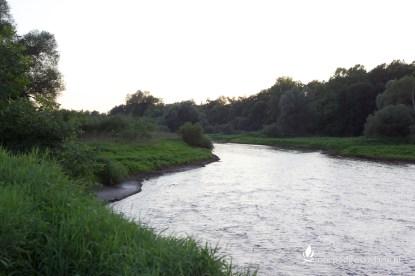 biwak-na-Odra-i-Kaczawa15