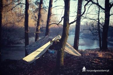 kwisa_splyw_kajakowy_zima_38
