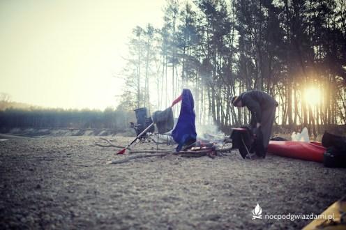 kwisa_splyw_kajakowy_zima_51