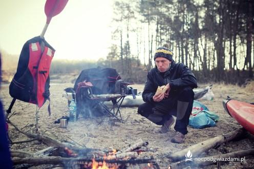 kwisa_splyw_kajakowy_zima_52