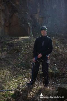 nowa_ziemia_kamieniolom_wspinaczka_skalki 2