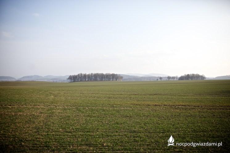 ostrzyca_proboszczowicka_wulkan_31
