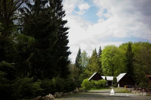 rudawy_janowickie 6
