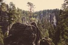 skalne_miasto_czechy_31