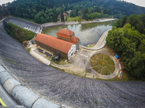 jezioro_zapora_pilchowice_21