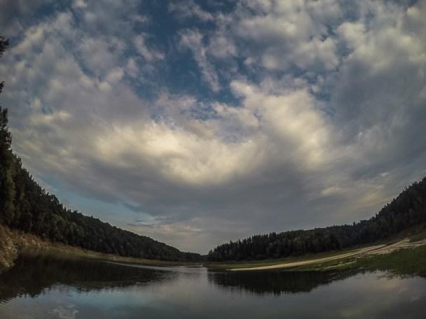 jezioro_zapora_pilchowice_23