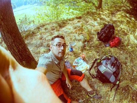 jezioro_zapora_pilchowice_24
