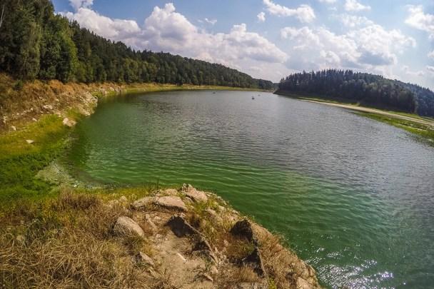 jezioro_zapora_pilchowice_25