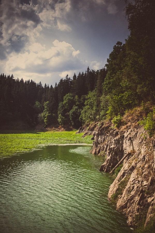 jezioro_zapora_pilchowice_7
