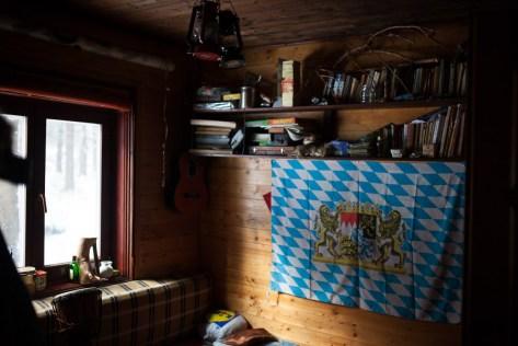 chatka_akt_karkonosze (5 of 22)
