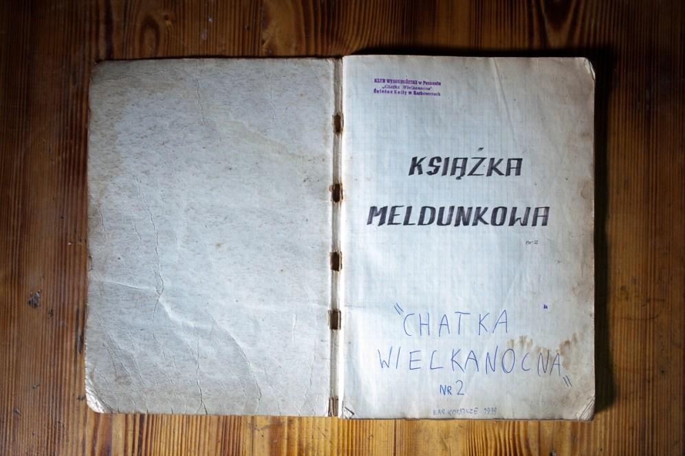 karkonosze_sniezne_kotly_27