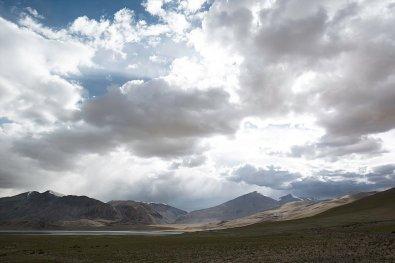 04/08/16 - Ladakh - Karzok - 4727.30mt - LEICA SL (Typ 601) - VARIO-ELMARIT 1:2.8-4.0/24-90mm ASPH. OIS - 24mm - 50ISO - 1/800 - f/4.5 - © Simone Bassani