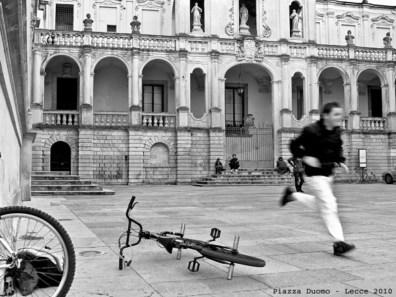 mengacci-fotografo-da-marciapiede-31