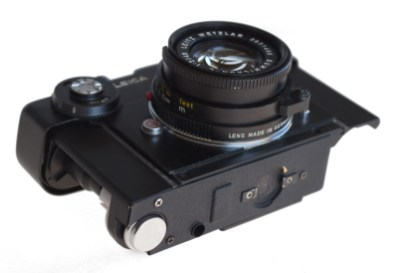 35-Leica-1080