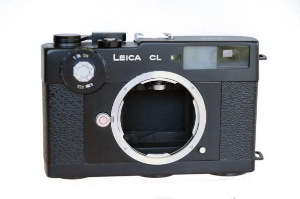 36-Leica-CL-1080