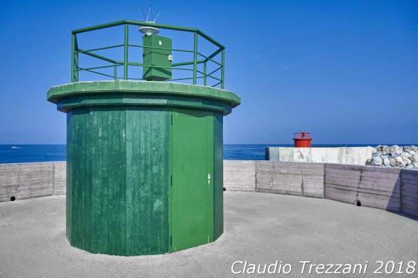 apr 17 2019Claudio Trezzani_3