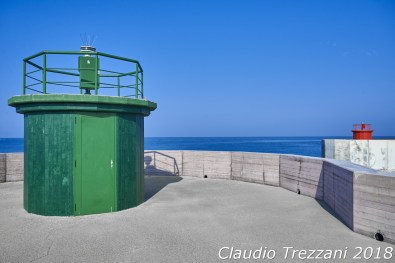 apr 17 2019Claudio Trezzani_5