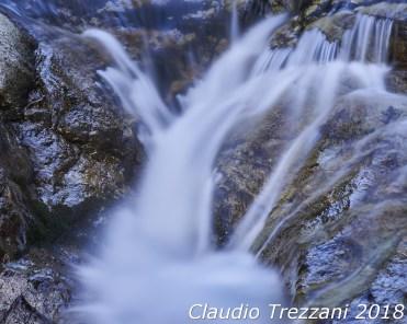 mag 06 2019Claudio Trezzani_12