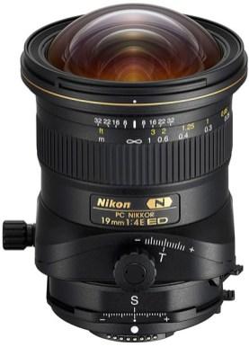 18-pc-nikkor-19mm-low
