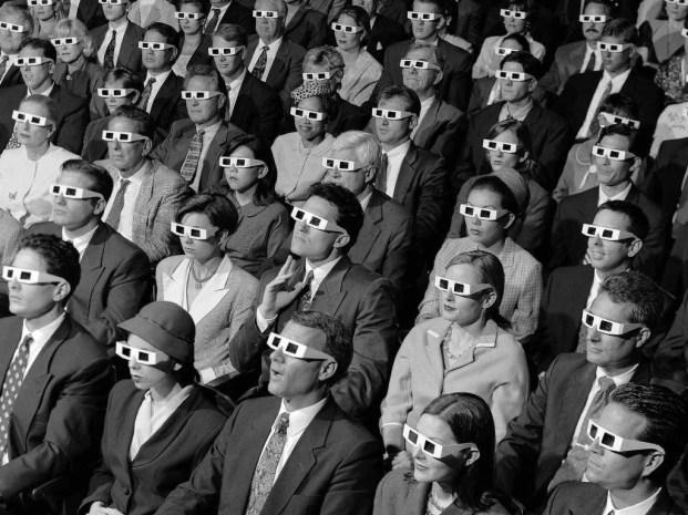 Weegee (Arthur Fellig), Cinema nel 1943