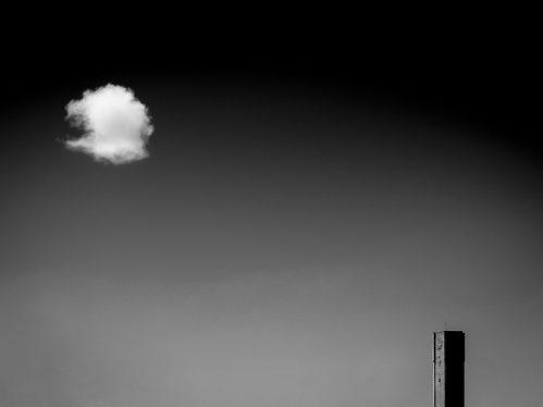© Domenico Cichetti. Tra terra e cielo (Fujifilm X20 + Fujinon 28-112 f2.0-2.8)