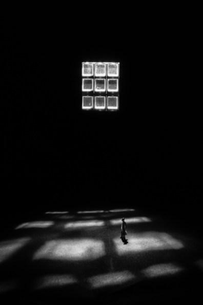 © Cristiano Antonini. © Cristiano Antonini. LA mia STREET PHOTOGRAPHY NON ESISTE.