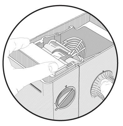 20-video-lab-box-120-1080