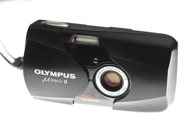 15-olympus-mju-chiusa-aperta-1080