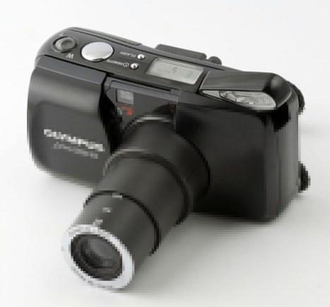 21-Olympus-Mju-Zoom-105-1080