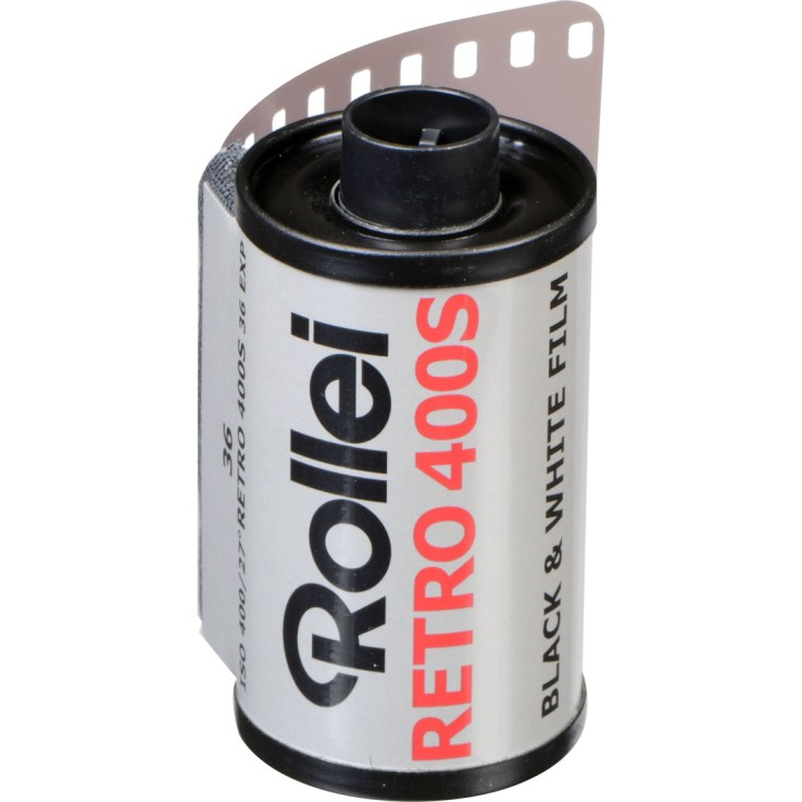 23-Rollei-Retro-400s-1080