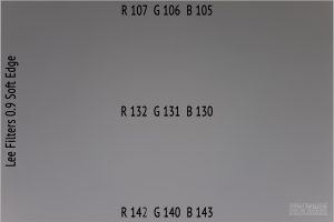 SL_00562-300200