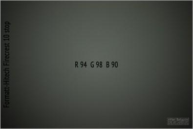 SL_00577