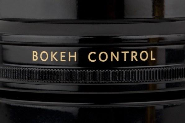 bokeh_control_black_brass