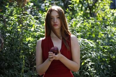 3_Garden Misnake_Patrizia Genovesi