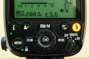 799057646_065-_Z6H029262mm20secaf-16MaxAquilaphotoC_