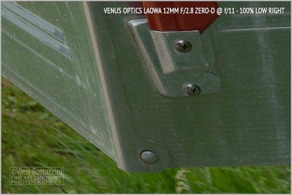 SL2_2684_12mm_Laowa_BottomRight_11-768-514
