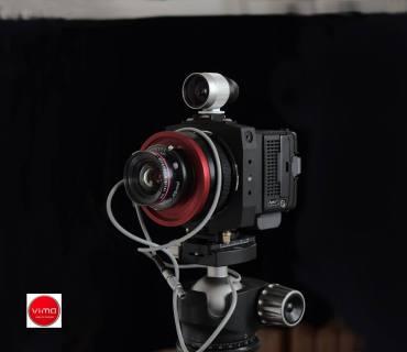 SWVima cameraSWVima camera