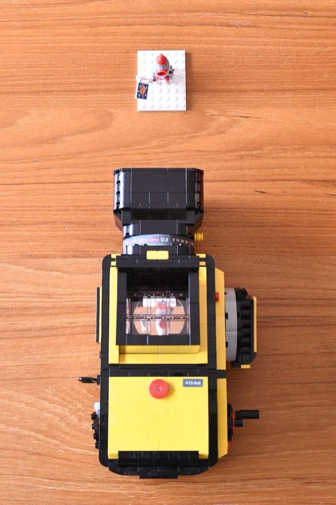 lego-camera-hasselblad-helen-sham-14