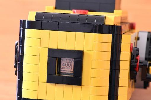 lego-camera-hasselblad-helen-sham-18