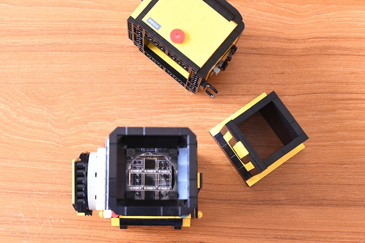 lego-camera-hasselblad-helen-sham-7