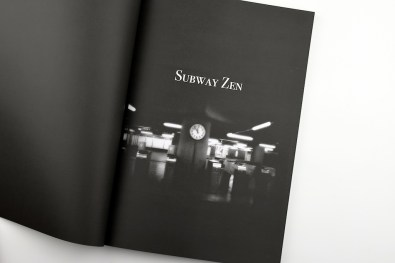subwayzen 1