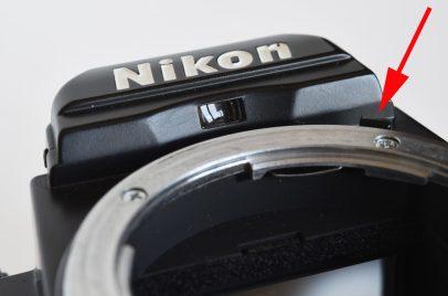 10-fm3a-articolo-attacco-ai-della-Nikon-FM3A1080-1080x715